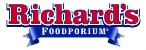 Richards-Logo-No-Head-01