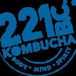 221-BC-logo
