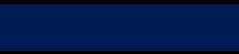 WRC-Logo-Final-Horizontal-white