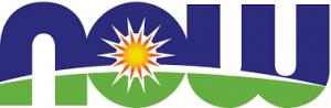 now--foods_logo