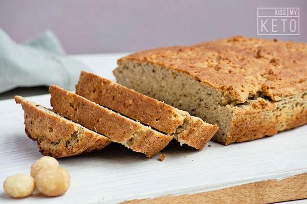 Keto-Macadamia-Bread_Featured-Image_600x