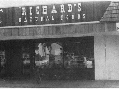 richardsnaturalfoods