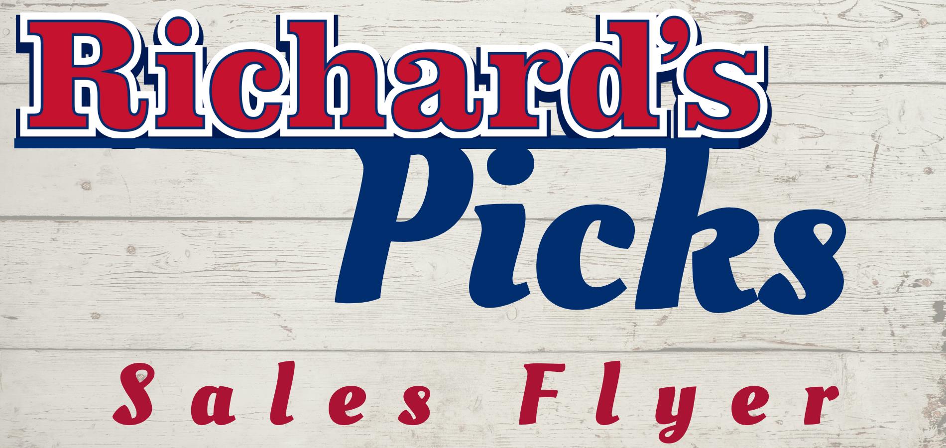 Richard's Picks Button Image (1)