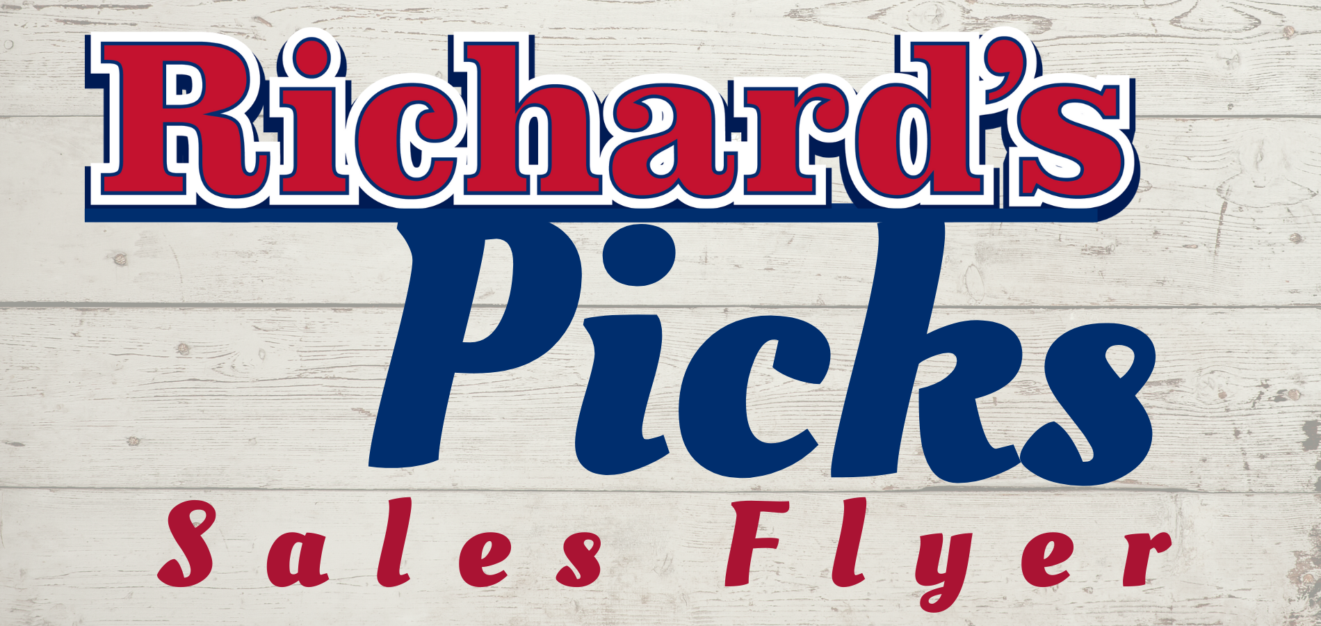 Richard's Picks Button Image (3)