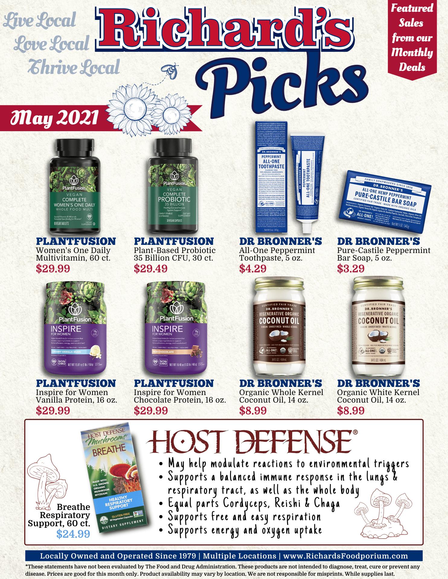Copy of May Picks (3)
